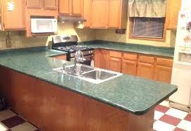 make countertop look like granite making concrete look like granite making concrete counter how to make make countertop look like granite