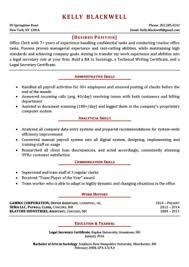 Free Resume Samples To Download Free Downloadable Resume Templates Resume Genius