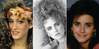80s Hair Style 80s hair that is so bad its good photos huffpost 4920 by wearticles.com
