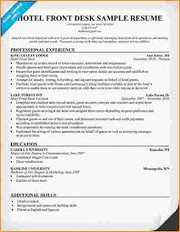 Forest Worker Sample Resume Extraordinary Forest Worker Sample Resume Colbroco