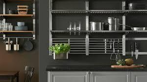 Настенные аксессуары и модули для <b>кухни</b> - IKEA