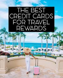 Apply today for our 0% apr on account balance transfers./ The Best Travel Reward Credit Cards Jetsetchristina