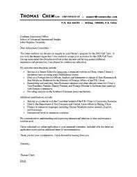 Resume Cover Letter Delectable Resume Cover Letters Samples New 40 Writing A Cover Letter For A