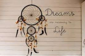 Dream Catchers With Quotes Dream Catcher Quotes Tumblr Quotes About Funny 56