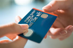 Msn Best Credit Cards Onwe Bioinnovate Interest Business Premium