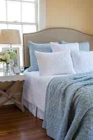 12 best Solid Stories images on Pinterest | Bedrooms, Blue and ... & C&F Enterprises