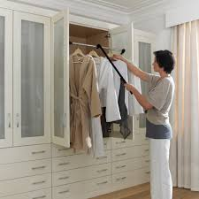 Self Assembly Bedroom Furniture Self Assembly Fitted Bedroom Furniture Is The Best Choicefitted