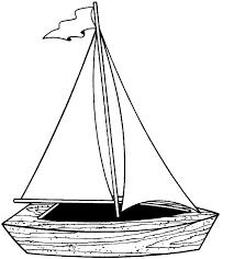 Small Picture Boat Coloring Images Reverse Search