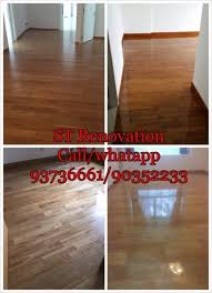call 90352233 parquet marble polishing varnishing repair grinding