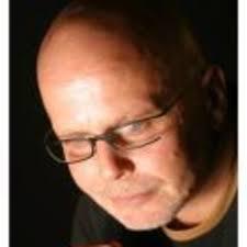 Roberto Richter: Selbstständiger Jemako Vertriebspartner   XING