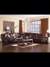 Wholesale Furniture Center Home