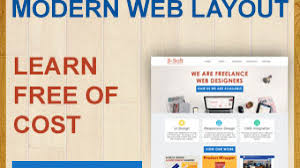 What Is Web Designing In Urdu Website Design Urdu Tutorial