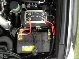 dual battery setup toyota prado 150 series archive dual battery setup toyota prado 150 series archive 4wdadventurers com forum discussing four wheel driving touring and camping for family groups in