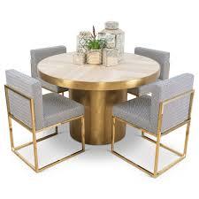 round kitchen table. Amalfi 2 Round Dining Table Kitchen E