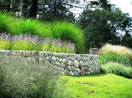 Small Picture 56 best Outdoor Walls images on Pinterest Landscaping