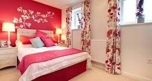 Decorate Your Room Be Equipped Simple Bedroom Decor Be Equipped Decorate  Your Room Be Equipped Simple