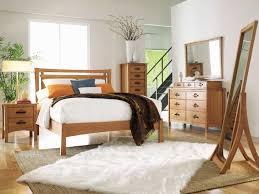 hardwood bedroom furniture. monterey bedroom(21) hardwood bedroom furniture