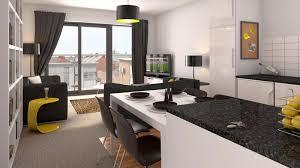 Tiny Living Room Amazing Tiny Living Room Hd9l23 Tjihome