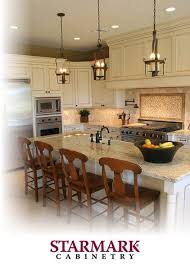 Kitchen Remodeling Contractors I Classic Home Improvements Amazing Classic Home Remodeling Design