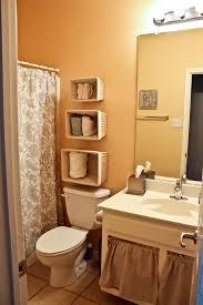 Towel Storage Cabinet Bathroom Towel Shelves Bathroom Towel Storage Decorating Ideas