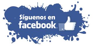 Resultado de imagen para logos de facebook png CHICOS