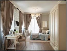 Lovely Bedroom Window Collection For Including Charming Curtains Small Windows In  Images Bathroom Ivory