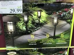costco garden centre west s items for mar 2 want to see what is costco langford