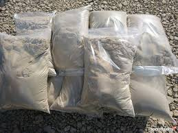 Znalezione obrazy dla zapytania trzy worki z piaskiem na podwórku