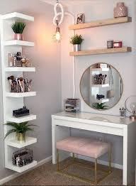 Pin by Latoya hunt on brats | Room decor, Cute room decor, Bedroom decor