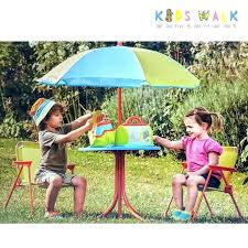 kid table umbrella kid table umbrella briers kids table with chairs and parasol home business ideas childrens wooden picnic table umbrella