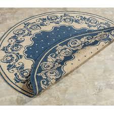 10 foot round indoor outdoor rug designs