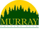 Murray Country Club in Murray, Kentucky | GolfCourseRanking.com