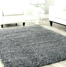 area rug dazzling rugs classy remodel ideas furniture s plush 5x7 s jobs
