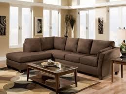 nice living room furniture ideas living room. Living Room Sets Pictures Classy Of Livingroom Furniture Set Safarimp Cheap Under 500 Ideas Nice