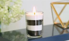 Candles, Diy Candles, Diy, Candles Tutorial, Cute Candles, Easy Candles,