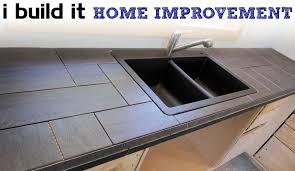 tile countertops. Perfect Tile For Tile Countertops E