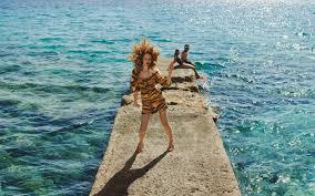 "Zalando Kicks Off <b>Summer 2019</b> With the <b>New</b> Campaign ""<b>Dress</b> For ..."