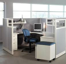 cool office layouts. Office Layout Desk Cool Layouts