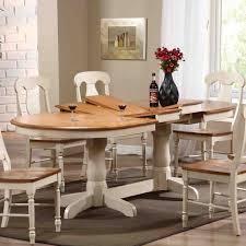 cabinet trendy round farmhouse kitchen table 11 round farmhouse kitchen table