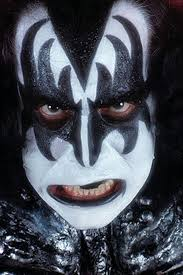 interview gene simmons of kiss