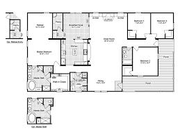 open floor house plans with wrap around porch webbkyrkan com