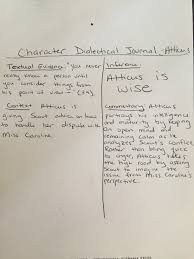 Fahrenheit 451 Dialect Journal Essay Essay Example 1931 Words