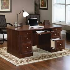 amaazing riverside home office executive desk. Home Concept: Executive Desks For Office Oak Quality 2018 Amaazing Riverside Desk
