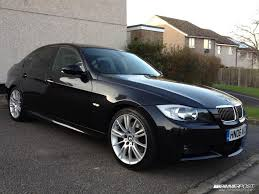 BMW Convertible bmw e90 330i problems : 2006 BMW E90 330i M-Sport | styles | Pinterest | BMW and Cars