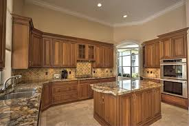 Average Cost Of Kitchen Cabinet Refacing