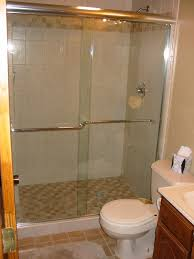 framless shower doors work right s bypass shower doors hinge shower doors and