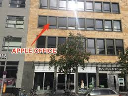 apple office. apple office big 2 apple office