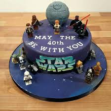 40th Birthday Ideas For Men Amazing Birthday Cake Ideas For Him Best