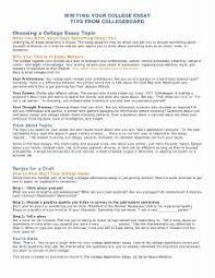 sample high school admission essays college english essay topics  essay 53 best of proposal argument essay document template ideas sample high school admission essays college