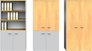 unfinished wood storage cabinets. storage cupboards wollongong cabinets steel office unfinished wood 1